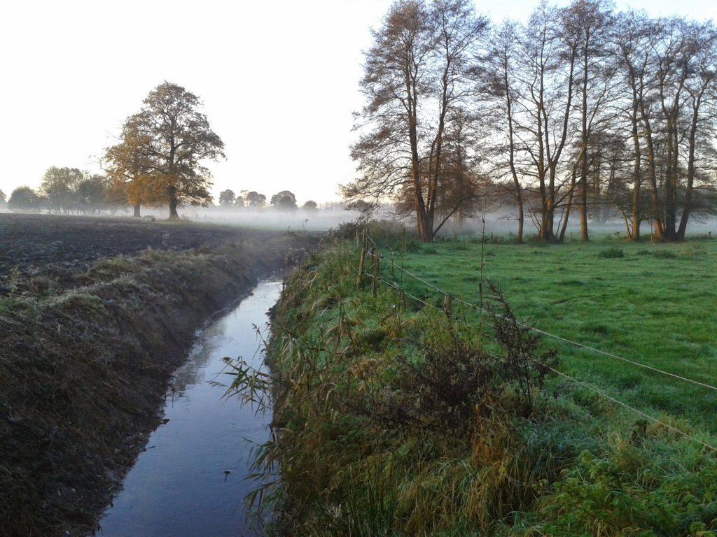 Boerennaturen: Kom enkele uren turen in de boerennatuur